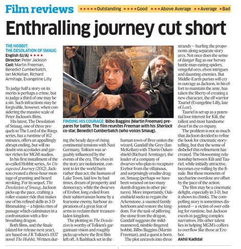 2013-Dec15-Hobbit-2