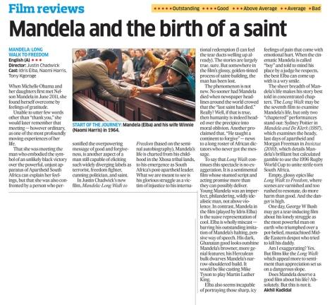 2014-Jan26-Mandela