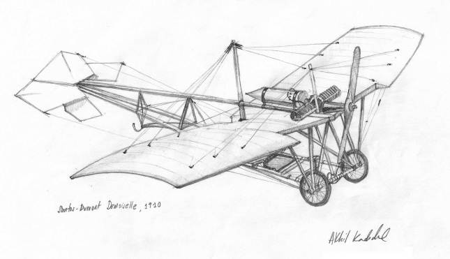 Airplane blueprint art tenuous44ukg airplane blueprint malvernweather Choice Image