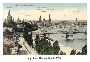 Art - Dresden 1