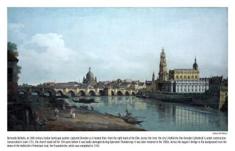 Art - Dresden 2