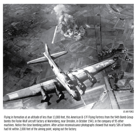 B-17-3