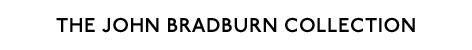 contributions-bradburn