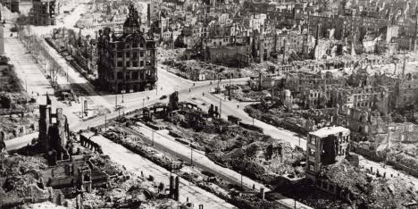 Dresden 2A