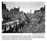 Dresden 6