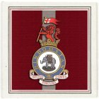 The Duke of Wellington's Regiment