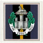 The Essex Regiment