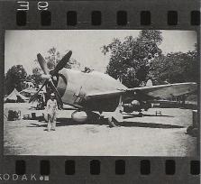 P47 Kodak