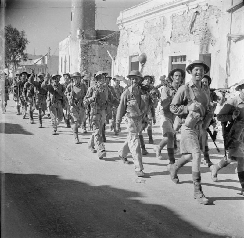 http://chindits.files.wordpress.com/2011/05/tobruk-e-19690.jpg
