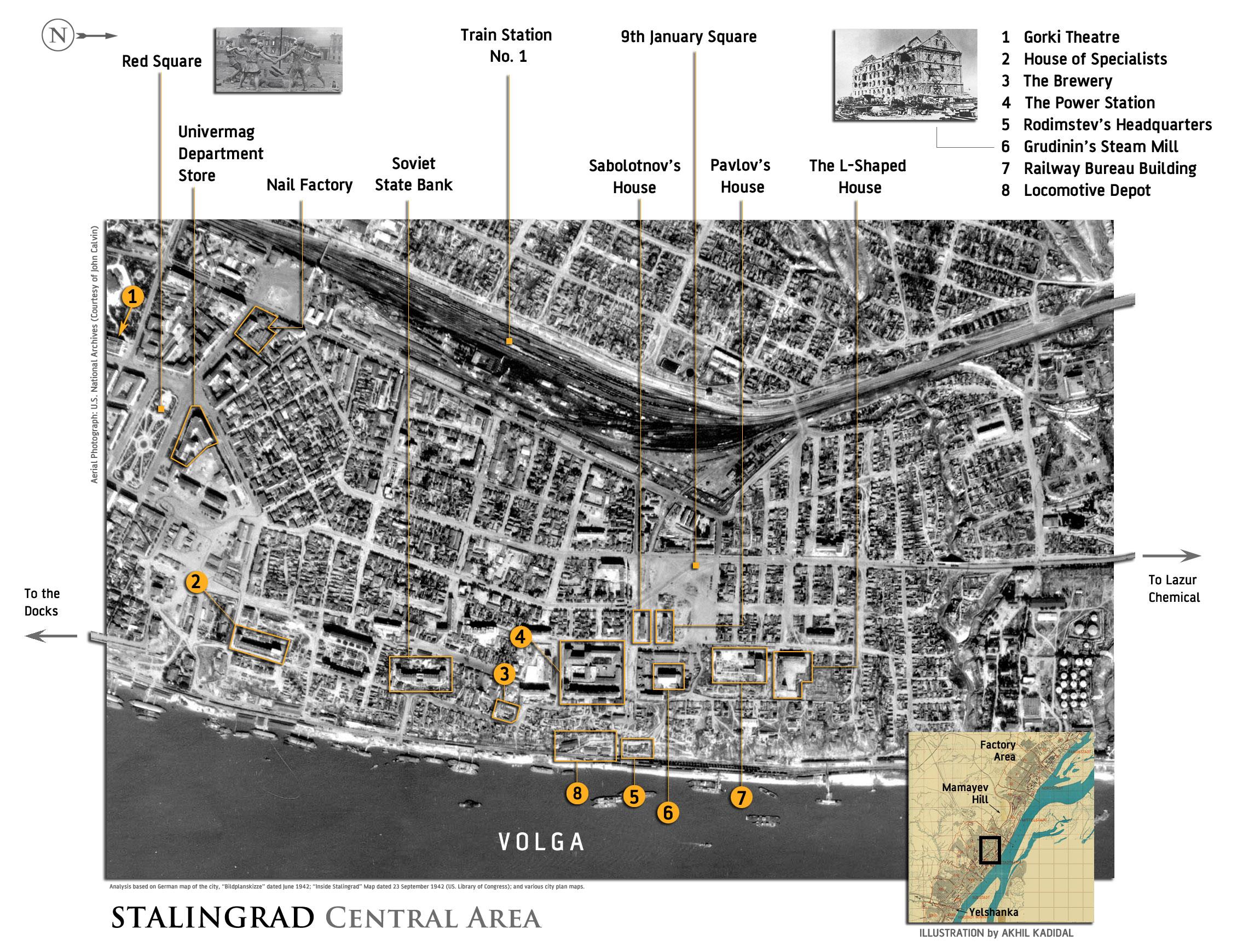 stalingrad-central-area.jpg