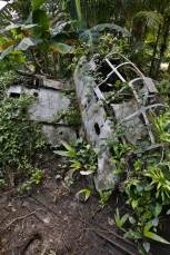 PALAAU-PACIFIC-HISTORY-WWII-MINES-CLEARING