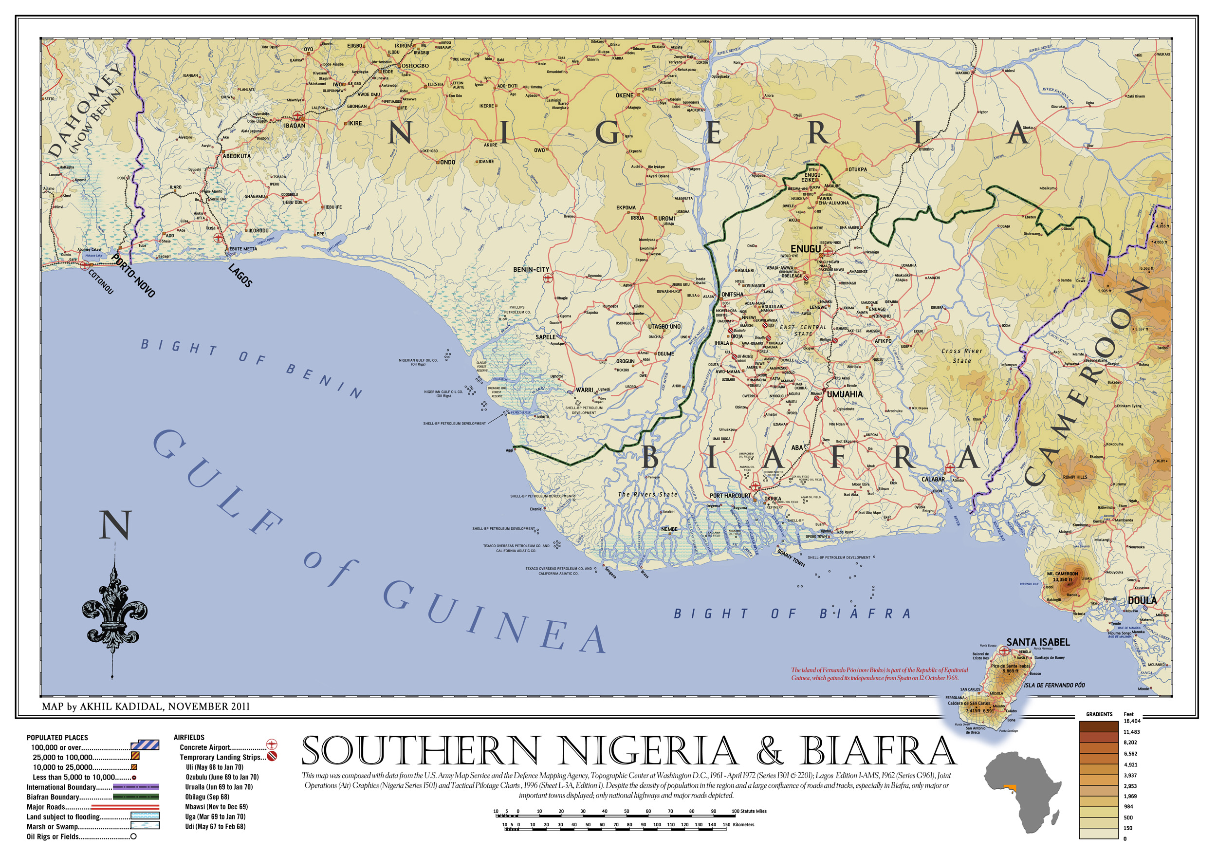 The war in biafra hermes wings what ccuart Choice Image