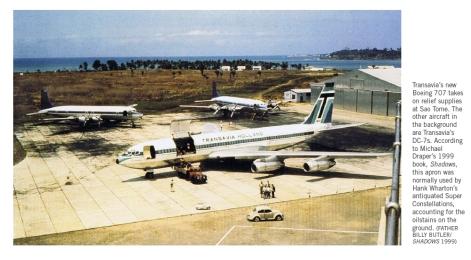 Biafra Ph-18