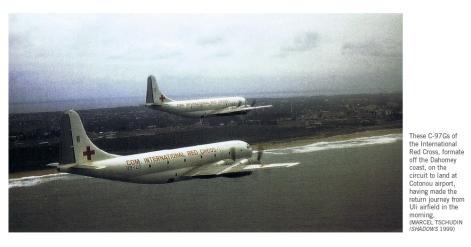 Biafra Ph-18a