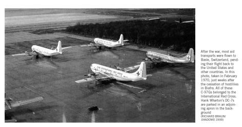 Biafra Ph-18b
