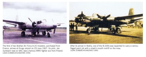 Biafra Ph-18c