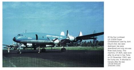 Biafra Ph-18d