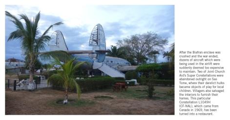 Biafra Ph-18f