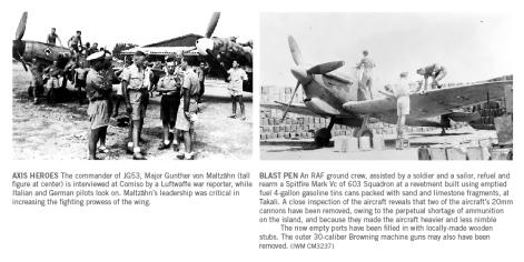 Malta Ph-17