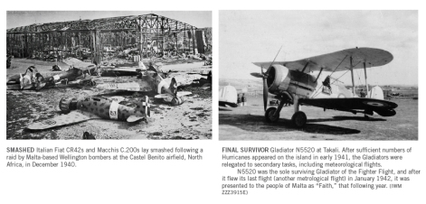 Malta Ph-4