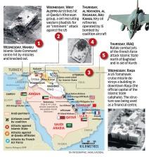 Coalition-Airstrikes-Syria-Sept2014