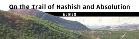 Ajmer-Masthead