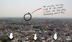 Jodhpur Fort1a