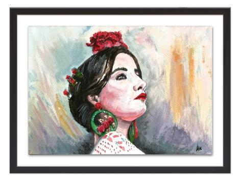 Frame-Flamenca1