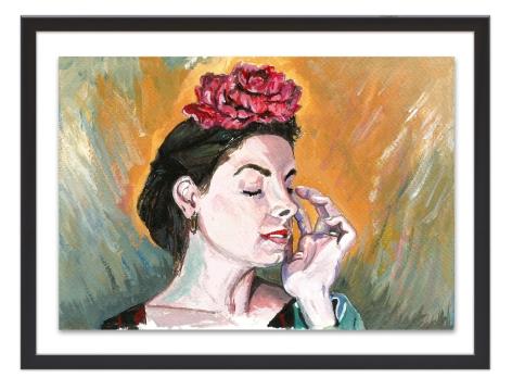 Frame-Flamenca2