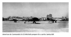 Air-Commando3