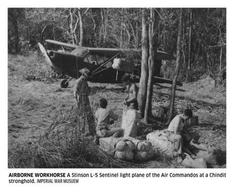 Air-Commando5