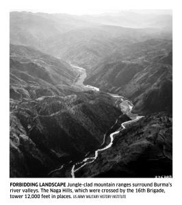 Burma-Mountains