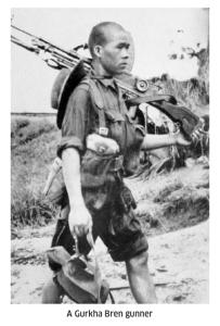 Gurkhas2
