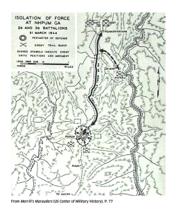 Map13B