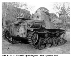 Type95