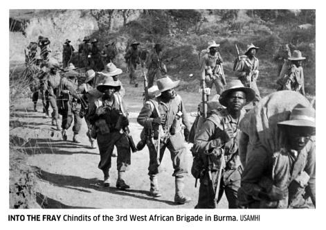 WestAfricans1