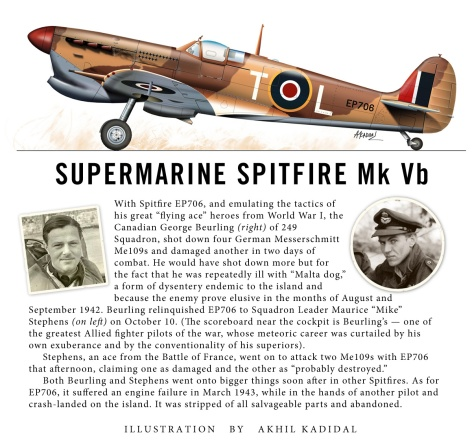 spitfire-249sq-ep706