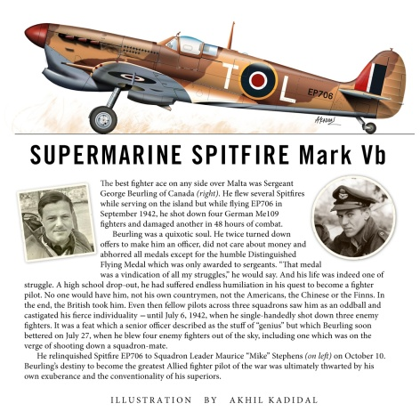 Spitfire-249Squadron-EP706