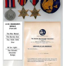 bradburns-medals