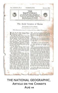 ng-aug-1944-cover
